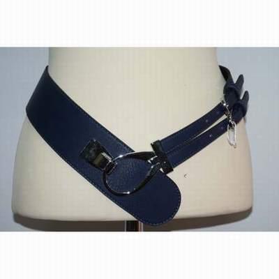 4cf81f9b755 ceinture large grande taille femme