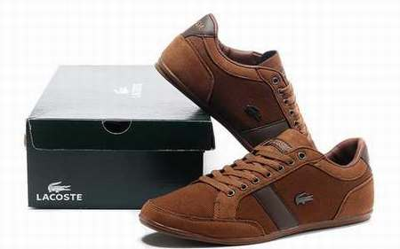 d21aba17cce Chaussure Algerie lunette Sneakers Homme Lacoste nike rxqPI80rw
